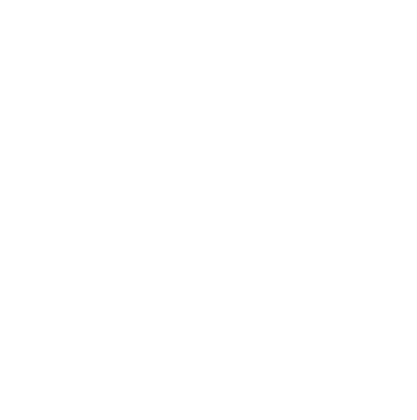 logo deer head